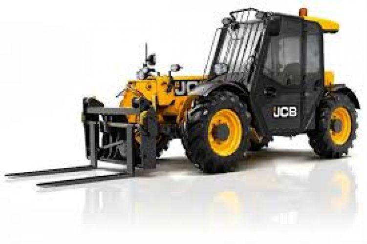 JCB-525-60